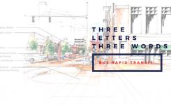 Three Letters Three Words
