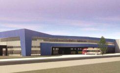RFQ for Vehicle Maintenance & Storage Facility Renovation Design Services_20180518
