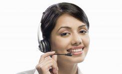 Lead Customer Care Associate