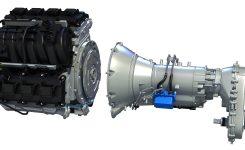IFB #19-06 Engines & Transmissions