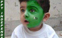 allllllllllllllwww.. :) cute.. <3