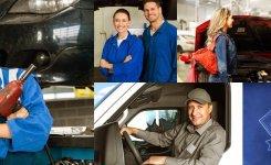 IFB# 20-06 Maintenance Uniforms & Shop Supplies