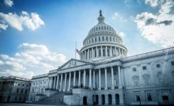 RFP #20-11 Government Relations Consultant