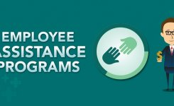 RFP #20-13 Employee Assistance Program