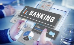 RFP #21-04 Banking Services