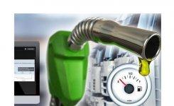 RFP #21-03 Fuel Management System