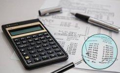 Addendum 1 – RFP #21-11 Financial Auditing Services